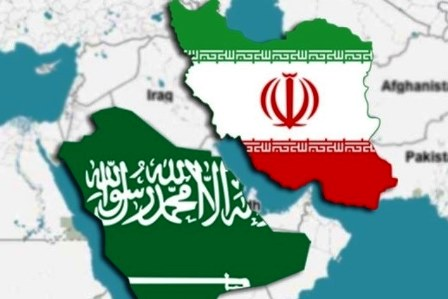 پیشبینیها در مورد آشتی میان تهران و ریاض