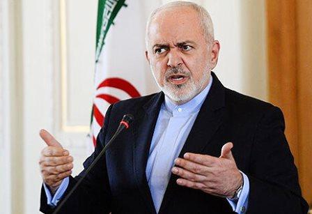 چرا ایران طرح چهار مادهای فرانسه را نپذیرفت؟