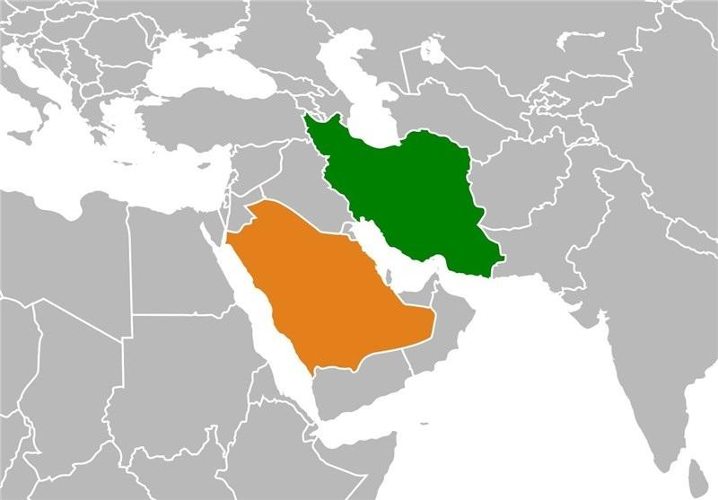 ایران و عربستان به یک توافق سیاسی نزدیک شدهاند؟