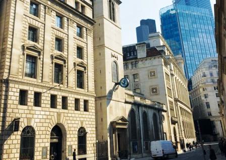 پیروزی غیرشفاف بانک ملت در پرونده غرامت انگلیسیها