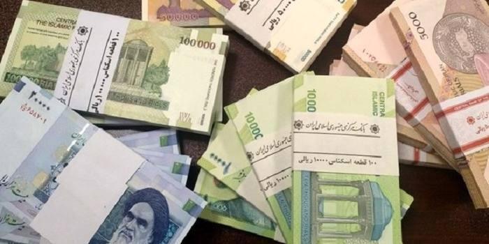 دور جدید حذف یارانه ثروتمندان در ماه جاری