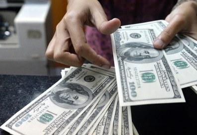 سیگنال خرید و فروش دلار در کانال تلگرامی