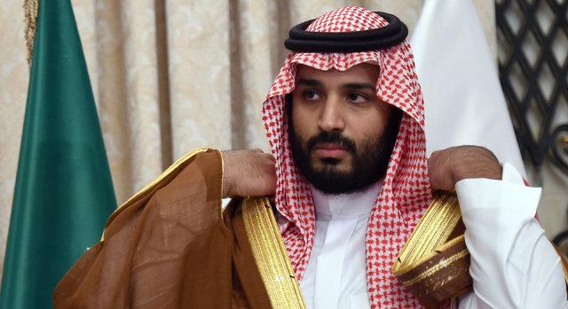 تصمیم بن سلمان برای به صفر رساندن مشکلاتش با ایران