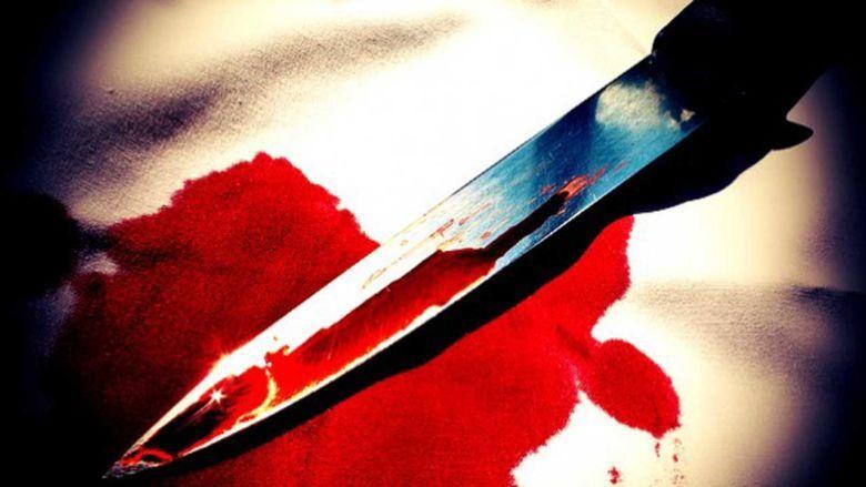 مرگ دلخراش پسر دستفروش هنگام فرار از دست زورگیران