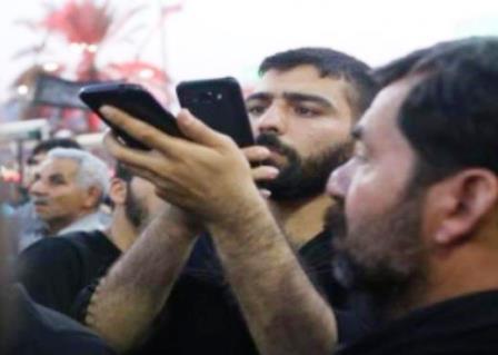 راهنمای خرید سیمکارت عراقی برای زائران اربعین