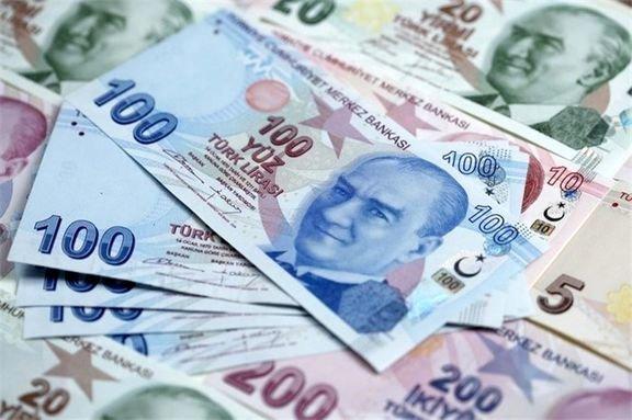 هزینه ماهانه زندگی در ترکیه چقدر است؟
