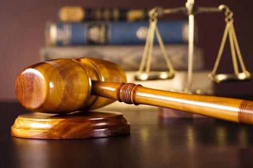 رفع اتهام فساد فیالارض از پرونده محیطزیستیها
