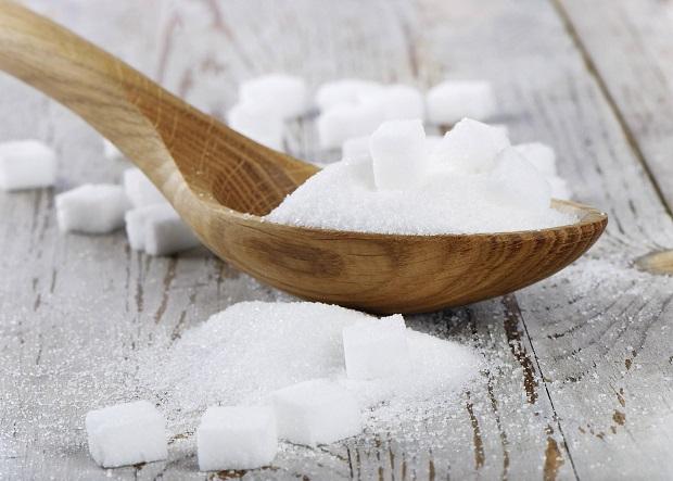 توصیههایی در مورد مصرف شکر