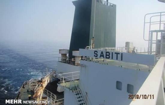 سازمان بنادر و دریانوردی تشریح کرد: جزئیات حمله موشکی به نفتکش ایرانی