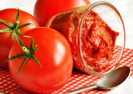 کاهش قیمت اجباری انواع رب گوجهفرنگی