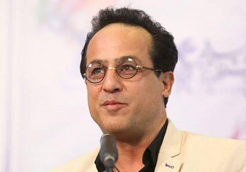واکنش رامین راستاد به شوخی عجیب مجری تلویزیون با علی دایی