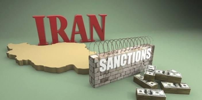 معافیت عراق برای واردات از ایران تمدید شد