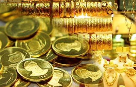 چرا باید بهسرعت از بازار سکه خارج شد؟