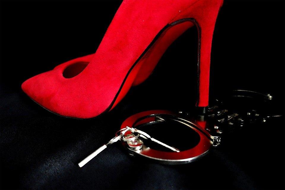 سبقت زنان از مردان در فهرست مجرمان خطرناک اروپا