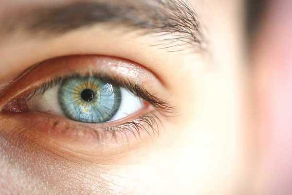چشمها از کشندهترین بیماریها خبر میدهند
