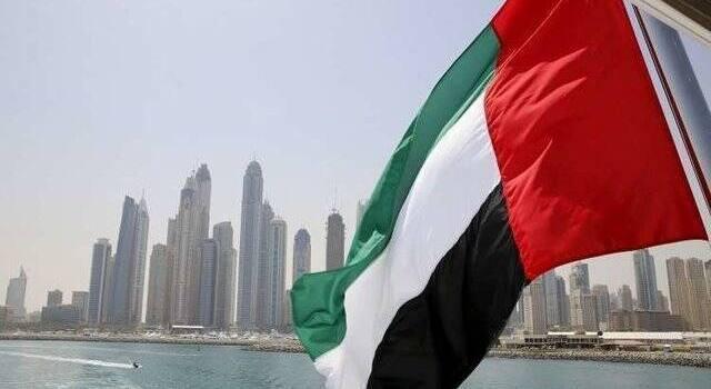 سرهنگ اماراتی پس از یک افشاگری به طرز عجیبی ناپدید شد