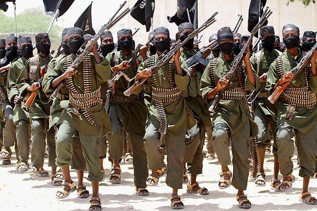 سی ان ان: تسلیحات آمریکا از طریق عربستان به القاعده منتقل میشود