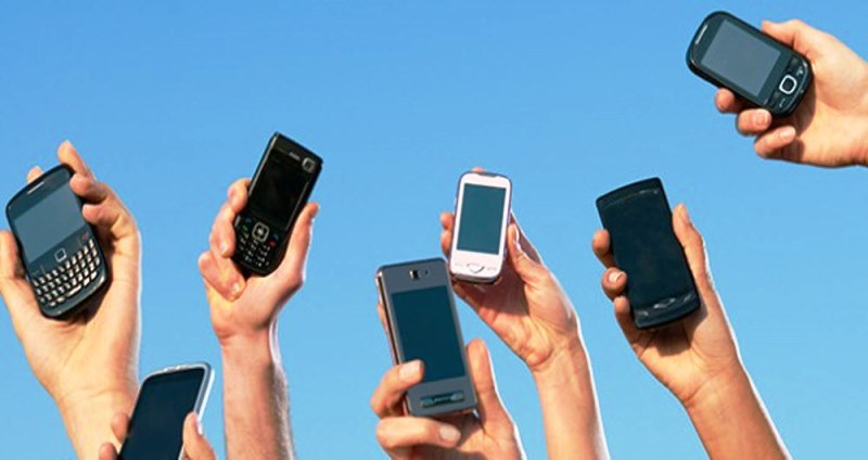 فعلا منتظر اینترنت نسل پنج نباشیم؟