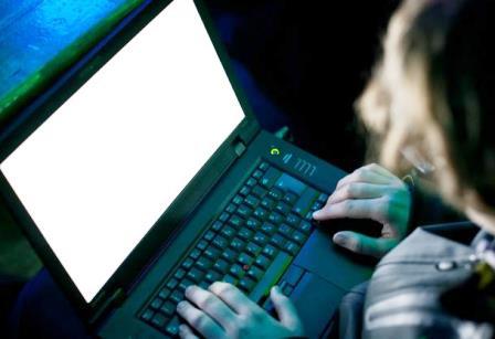 ادعای غربی علیه هکرهای ایرانی