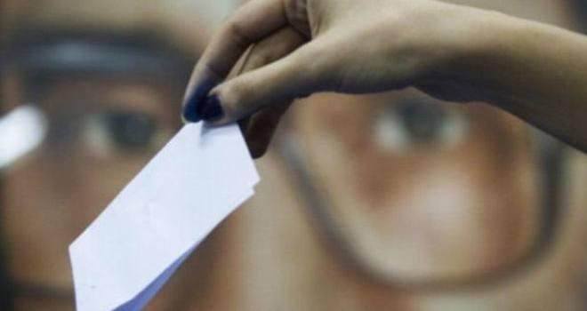 طرح جدید اصلاحطلبان برای تعیین فهرست انتخابات مجلس