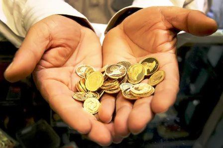 هفت حق مالی زنان که بر گردن مردان است