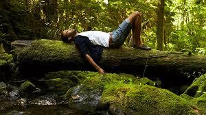 نکاتی ساده برای کاهش استرس
