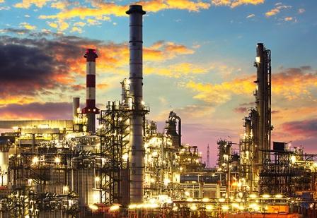 موفقیت بنزینی ایران در اوج تحریمها