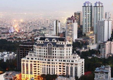 بررسی دوره انتظار برای خرید آپارتمان در ۱۰ پایتخت مطرح دنیا