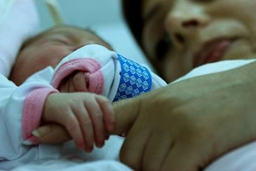 چند نوزاد در تاریخ ۹۸.۸.۸ بهدنیا آمدند؟