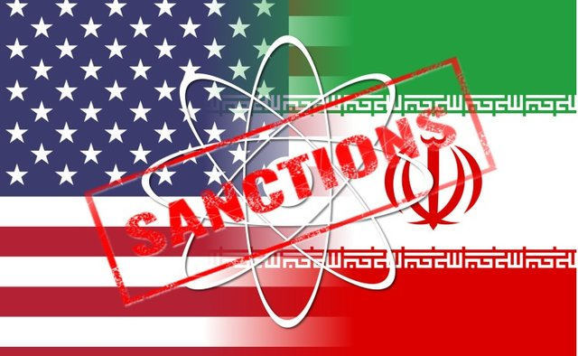 علت تمدید معافیتهای تحریمی ایران چیست؟