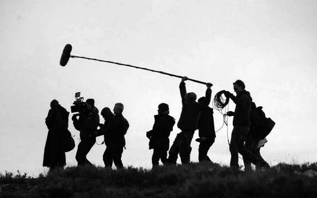 خبرگزاری فارس: خاطرات یک پورناستار مستند شد