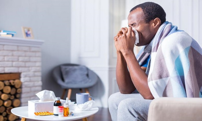راهکارهایی برای فرار از سرماخوردگی و آنفلوآنزا