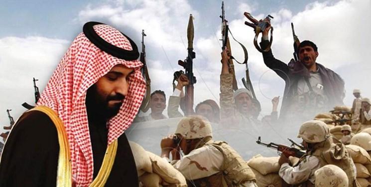 مذاکرات محرمانه میان انصارالله یمن و عربستان