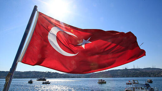 هزینه زندگی در ترکیه چقدر است؟