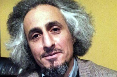 حمله غافلگیرکننده محسن نامجو بهشبکه منوتو