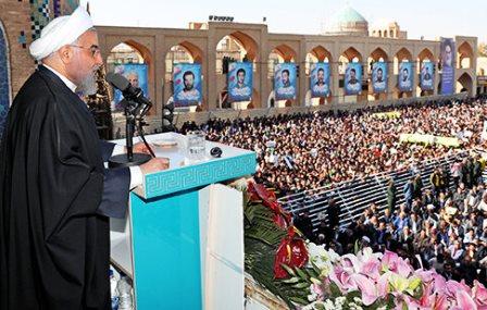 پنج روایت داغ سیاسی؛ از یزد تا تهران