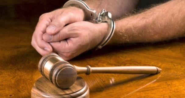 بازداشت محکومین مهریه ممنوع می شود؟