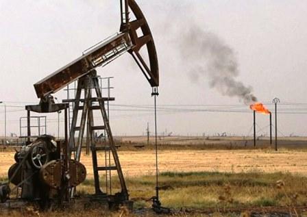 روایتی دست اول ازجزئیات کشف میدان نفتی جدید