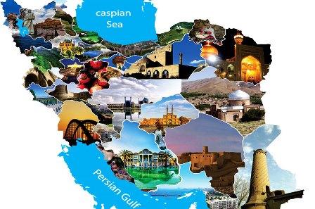 تب تند درخواست برای تشکیل استانهای جدید