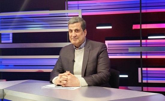 صدور حکم بازداشت تحلیلگر شبکه منوتو