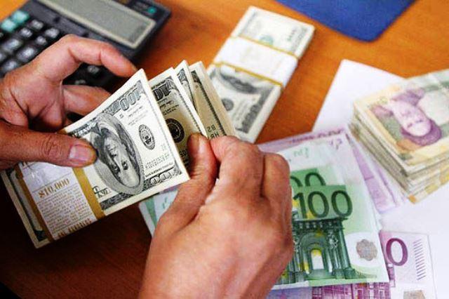 جزئیات روز فریبنده بازارهای طلا و ارز