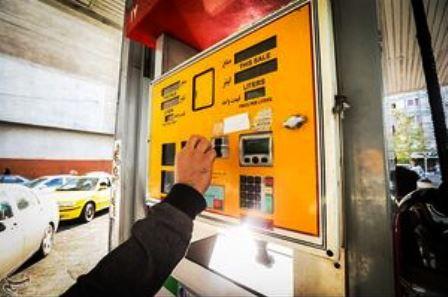 چرا افزایش قیمت بنزین هم به شدت منطقی و هم کاملا غلط است؟!