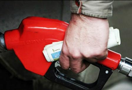 مقایسه قدرت خرید بنزین در ایران و سایر کشورها