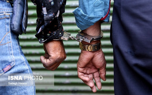 کیهان: اشرار منتظر طناب دار باشند