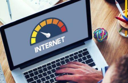 تبعات ۱/۵ میلیارد دلاری قطع اینترنت کشور