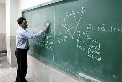 معلمان کدام کشورها بیشترین حقوق را می گیرند؟
