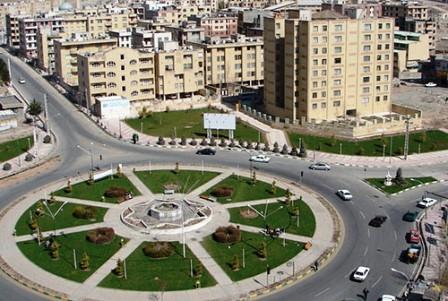 هفت شهر اطراف تهران و همه مشکلاتشان