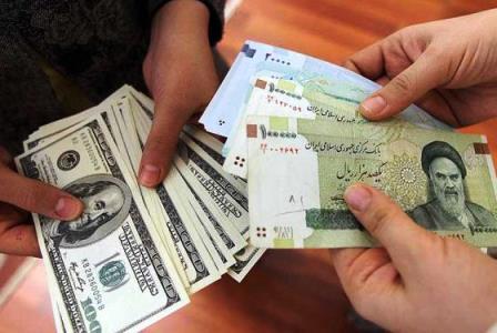 پیشبینی قیمت دلار تا پایان سال
