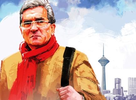 انتخاب برانکو برای گذر از مهلکه عراق و بحرین