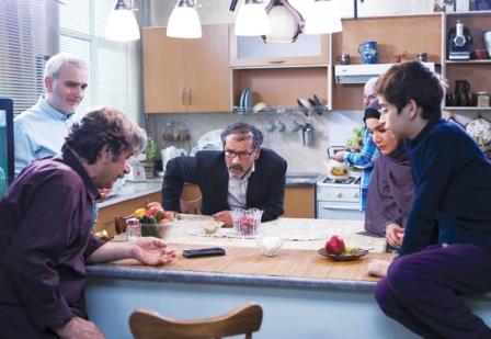 دست خالی تلویزیون در پخش سریالهای جذاب